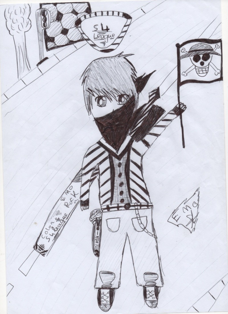 mes dessin mangas =) Top-2_10