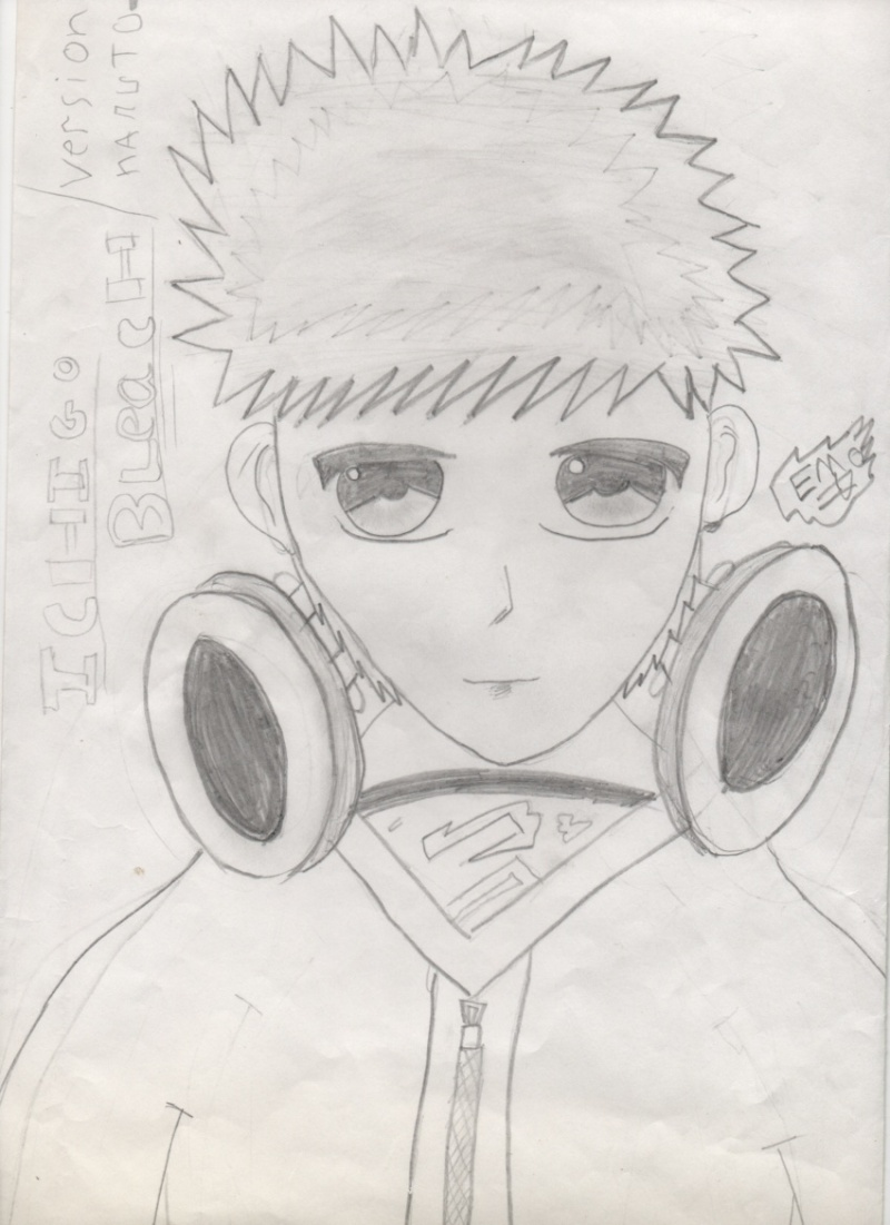 mes dessin mangas =) Top-6_10