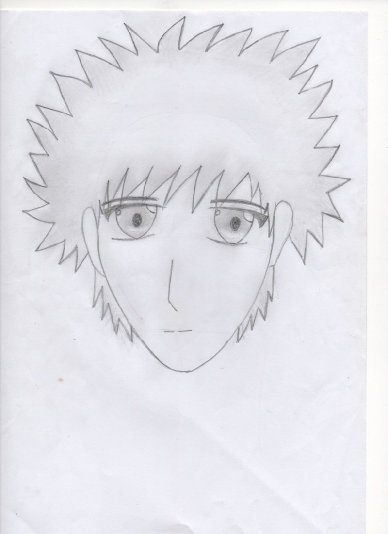 mes dessin mangas =) Top-7_10