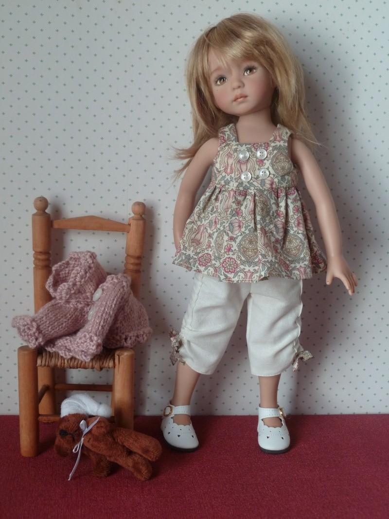 Léonie, Little Darling, avec de nouvelles perruques!!(page 3) Tenue_21