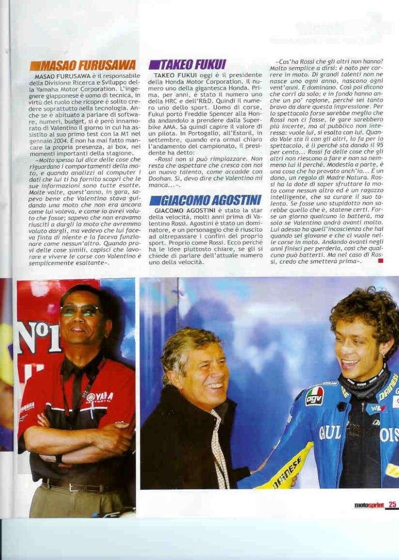 Valentino Rossi e motoGP - Pagina 2 Motosp10