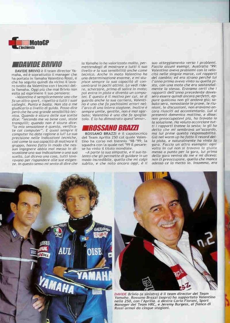 Valentino Rossi e motoGP - Pagina 2 Motosp11