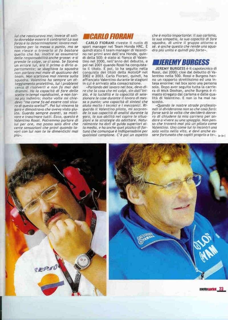 Valentino Rossi e motoGP - Pagina 2 Motosp12
