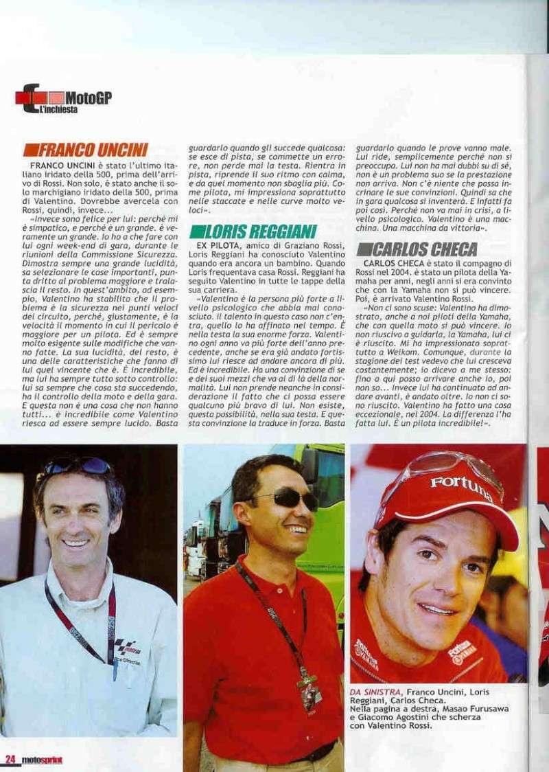 Valentino Rossi e motoGP - Pagina 2 Motosp13