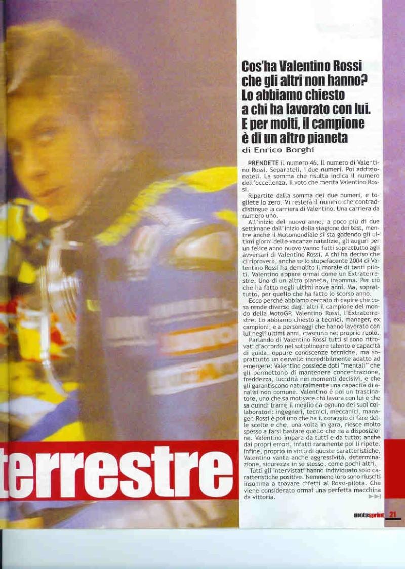Valentino Rossi e motoGP - Pagina 2 Motosp14