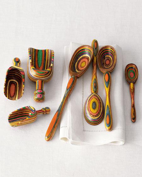 Accessoire de cuisine أكسسوارات مطابــخ 25285118