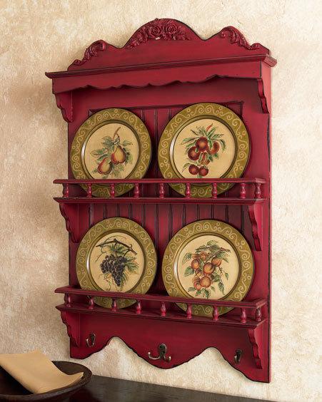 Accessoire de cuisine أكسسوارات مطابــخ 25285120