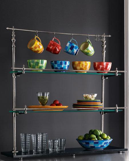 Accessoire de cuisine أكسسوارات مطابــخ 25285122