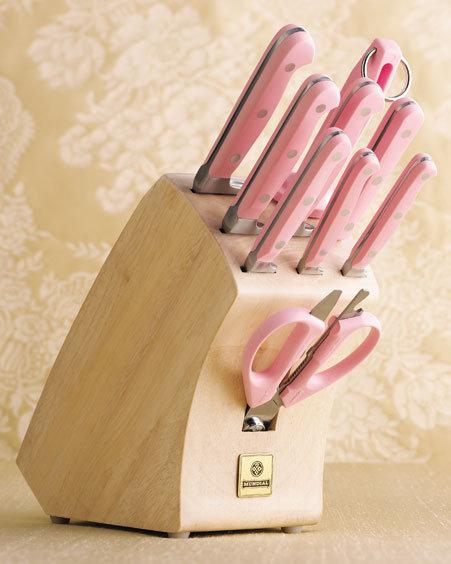 Accessoire de cuisine أكسسوارات مطابــخ 25285124