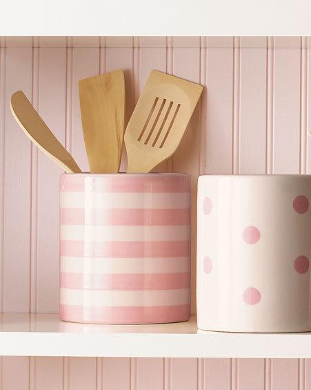 Accessoire de cuisine أكسسوارات مطابــخ 25285127