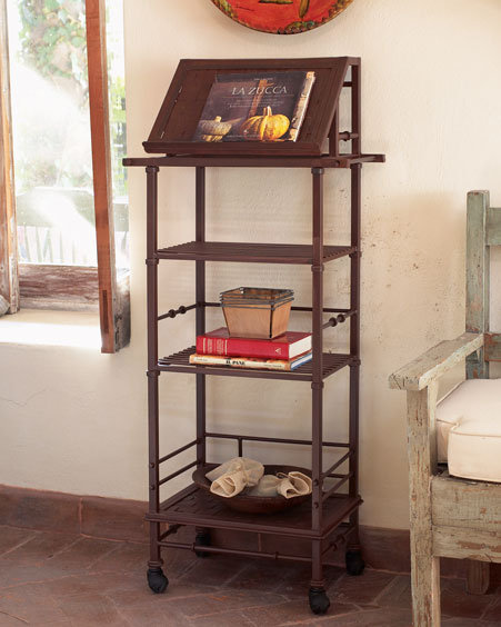 Accessoire de cuisine أكسسوارات مطابــخ 25285128