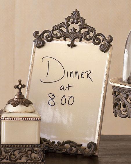 Accessoire de cuisine أكسسوارات مطابــخ 25285129
