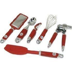 Accessoire de cuisine أكسسوارات مطابــخ 25285138