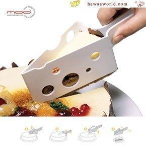Accessoire de cuisine أكسسوارات مطابــخ 25285140