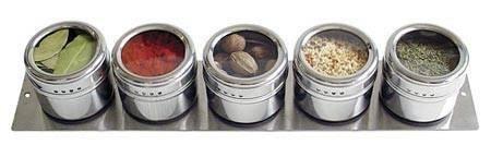 Accessoire de cuisine أكسسوارات مطابــخ 25285143