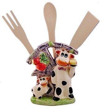 Accessoire de cuisine أكسسوارات مطابــخ 25285145