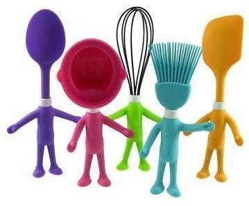 Accessoire de cuisine أكسسوارات مطابــخ 25285148
