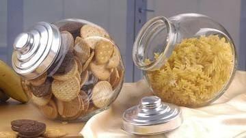 Accessoire de cuisine أكسسوارات مطابــخ Jhk_bm10