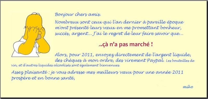 Bonne Année 2011 ! Voeux_11