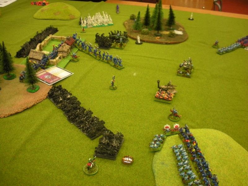 [TdA] Un allié imprudent (Tour1) Front Nord Soirae15