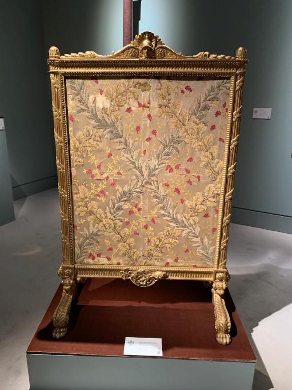 Vente Sotheby's, Paris : La collection du comte et de la comtesse de Ribes - Page 2 120
