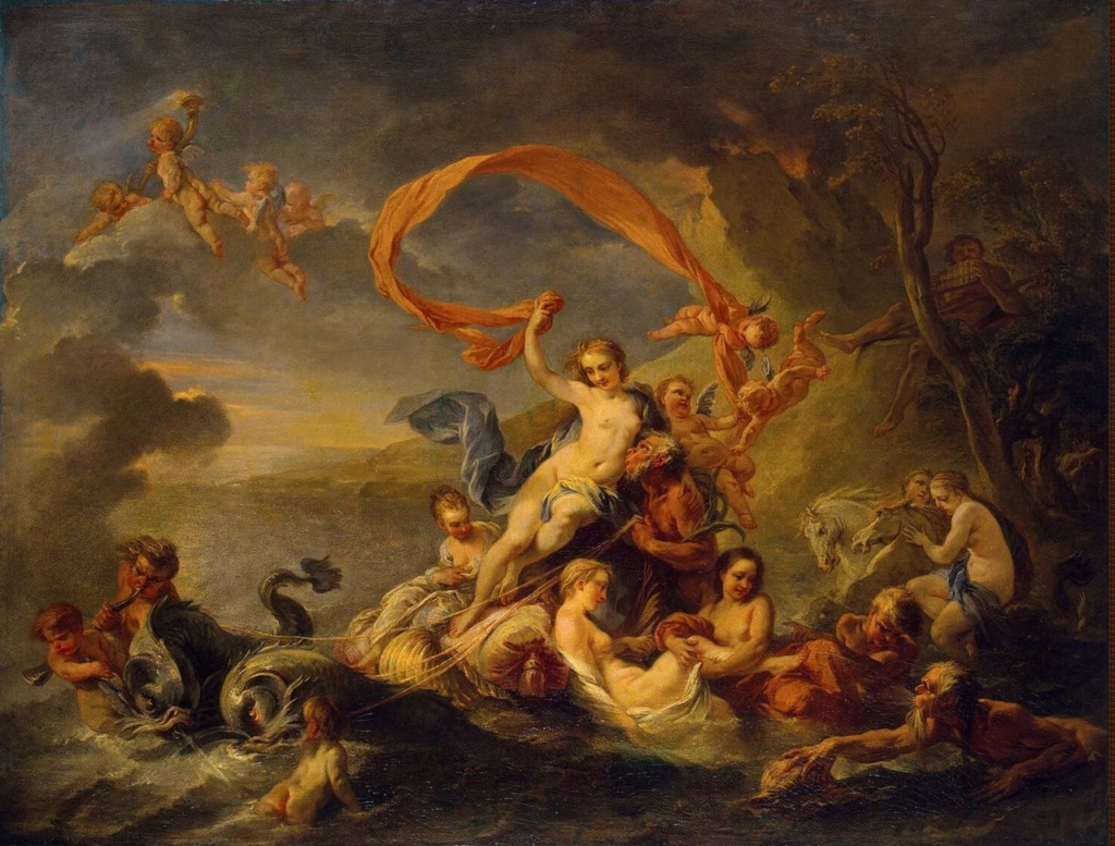 Jean-Baptiste Van Loo (1684-1745) 1280px14
