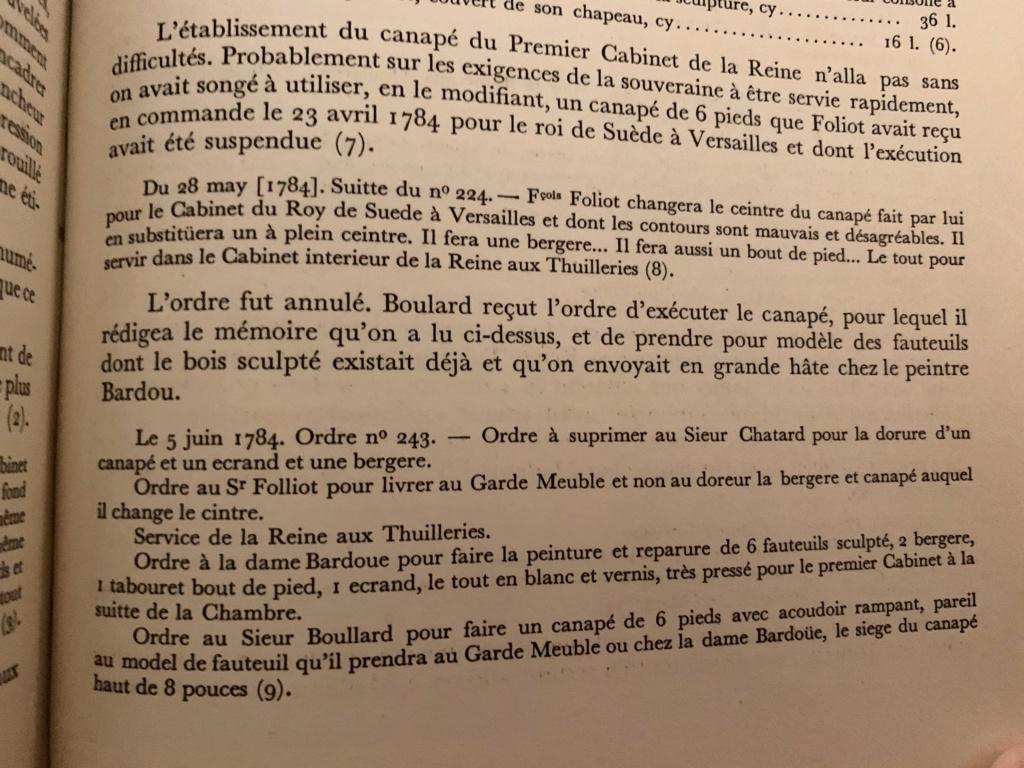 Marie-Antoinette et Fersen : un amour secret - Page 24 212e9810