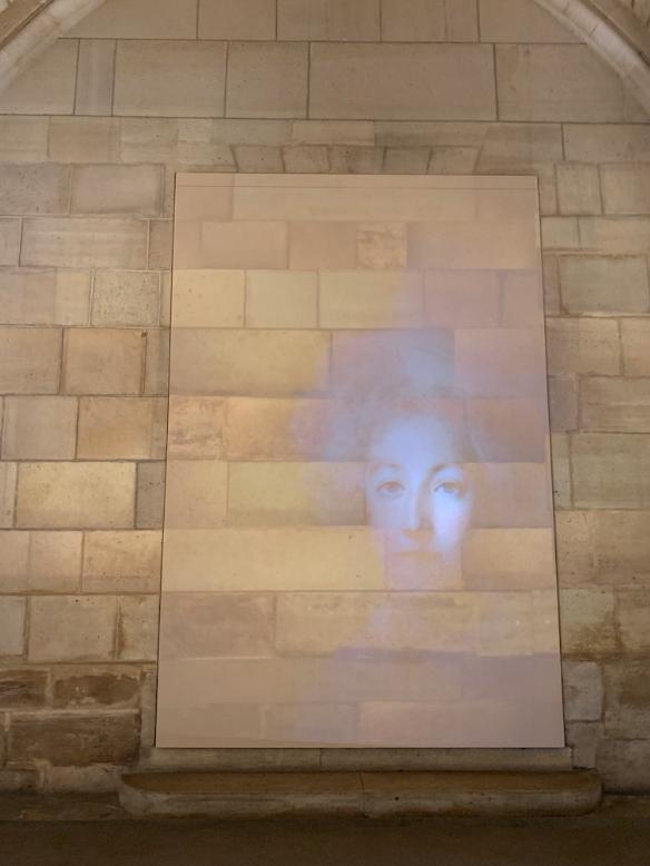 Exposition à la Conciergerie : Marie-Antoinette, métamorphoses d'une image  - Page 2 220