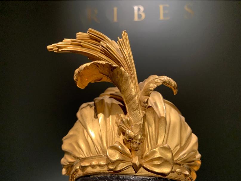 Vente Sotheby's, Paris : La collection du comte et de la comtesse de Ribes - Page 2 224