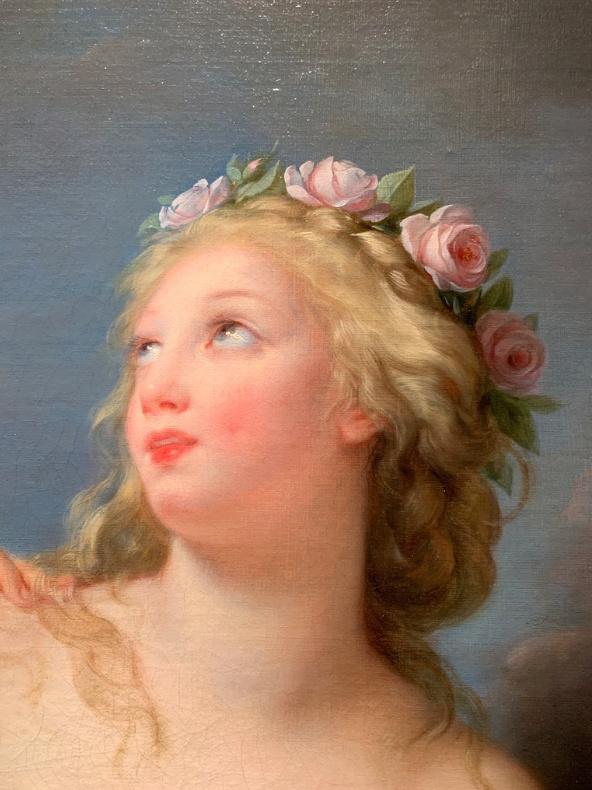 Vente Sotheby's, Paris : La collection du comte et de la comtesse de Ribes - Page 2 226