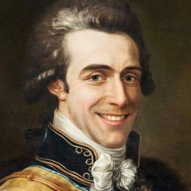 Portraits d'Axel de Fersen - Page 7 47482210