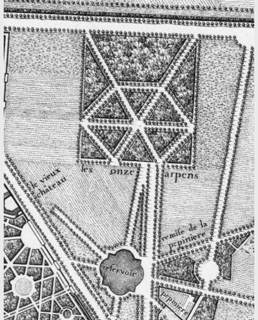 Les jardins du Petit Trianon - Page 6 755f3410