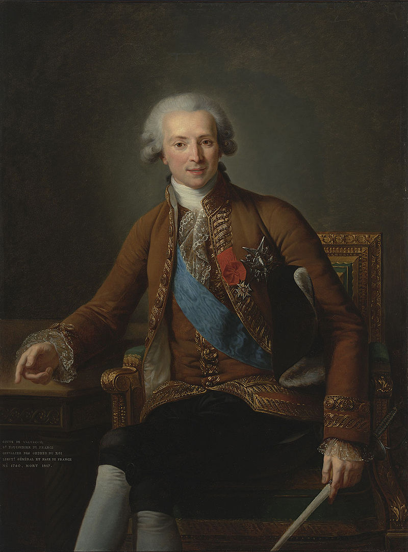 Georges Jacob (1739-1814), menuisier en sièges - Page 5 800px-12