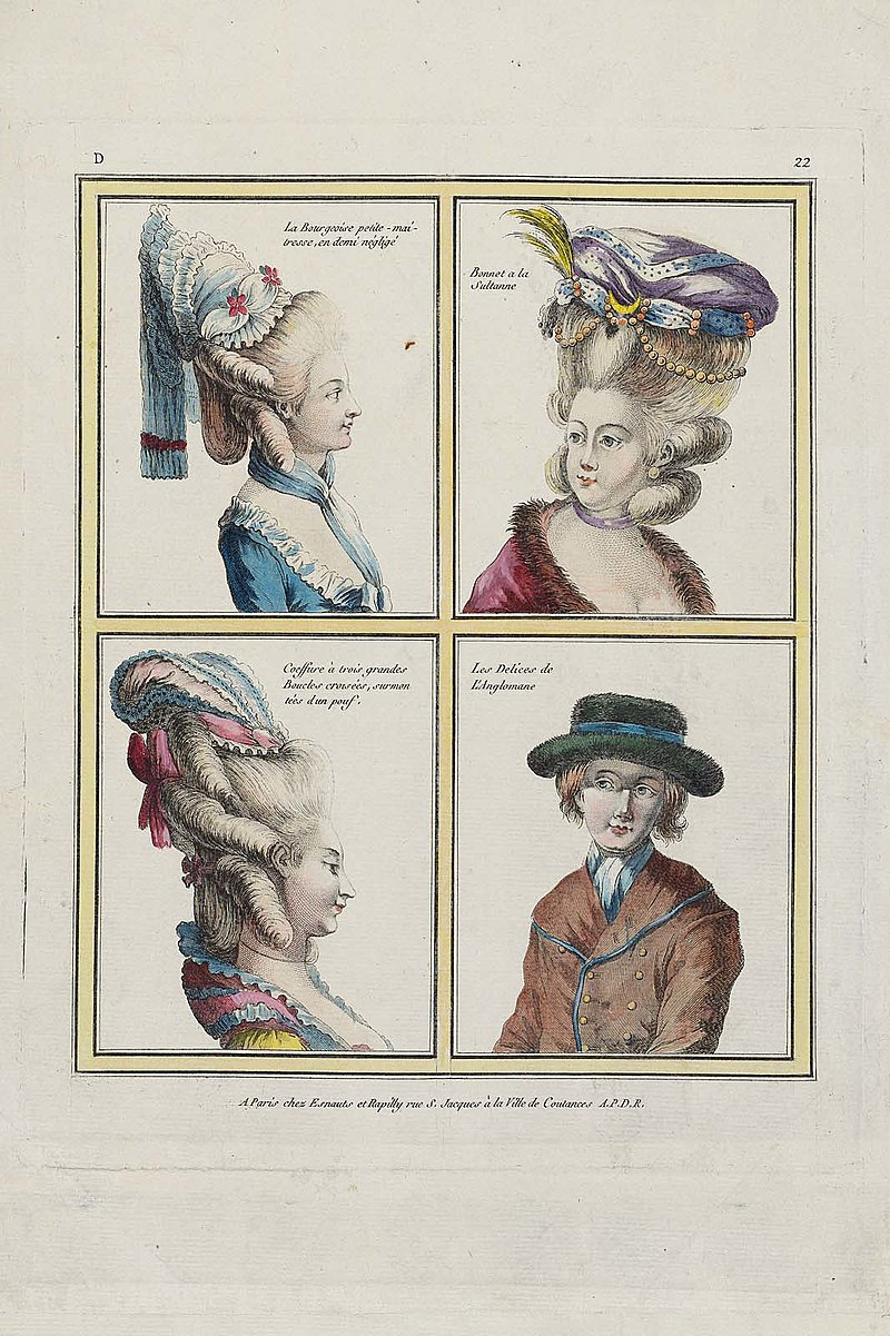 La Galerie des Modes et Costumes Français 800px-13
