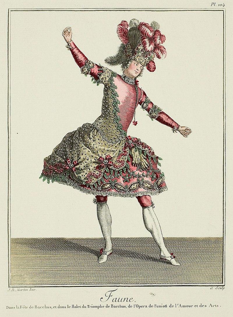 La Galerie des Modes et Costumes Français 800px-14