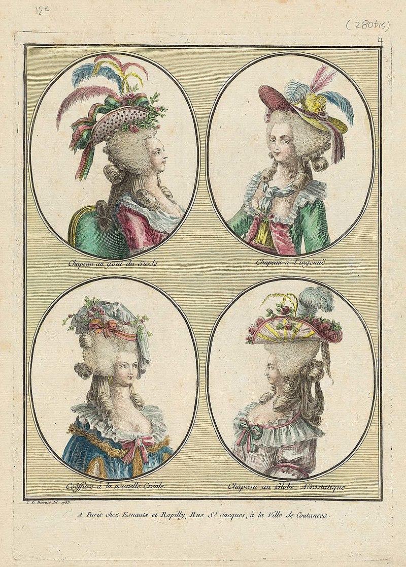 La Galerie des Modes et Costumes Français 800px-15