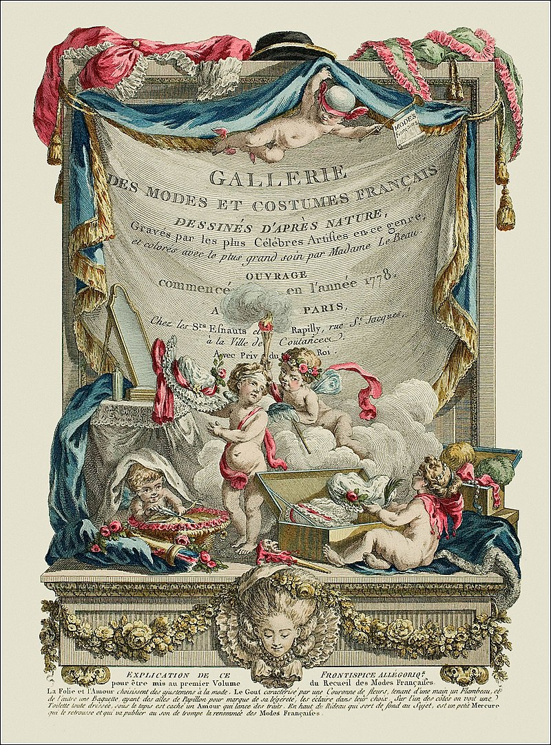 La Galerie des Modes et Costumes Français 800px-16