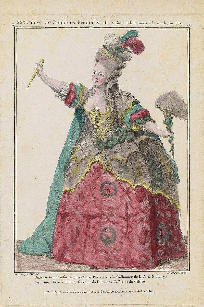 La Galerie des Modes et Costumes Français 800px-17