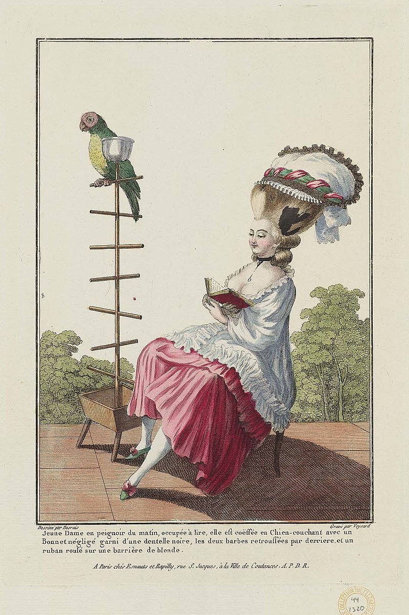 La Galerie des Modes et Costumes Français 800px-18