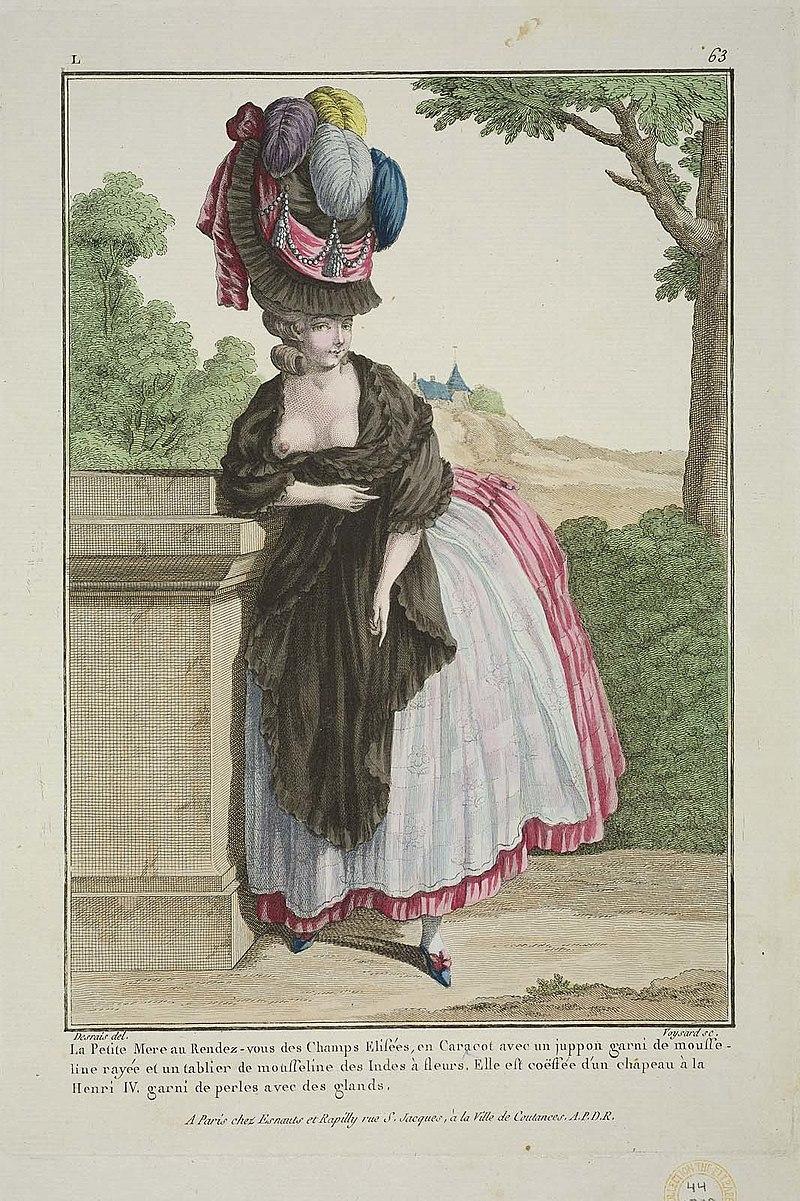 La Galerie des Modes et Costumes Français 800px-19