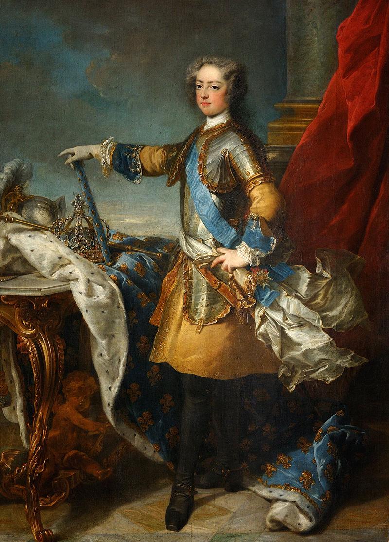 Jean-Baptiste Van Loo (1684-1745) 800px-23