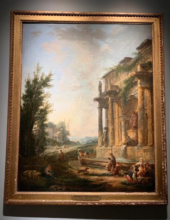 Vente Sotheby's, Paris : La collection du comte et de la comtesse de Ribes - Page 2 825