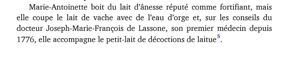 Marie-Antoinette et la manufacture de la rue Thiroux - Page 8 892b3b10