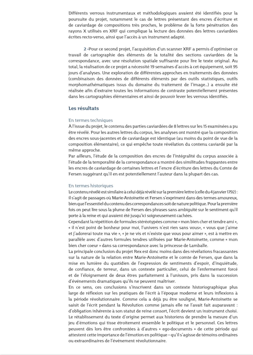 Nouveaux résultats du décaviardage de la correspondance de Marie-Antoinette et Fersen (Archives nationales) - Page 4 B96b3210