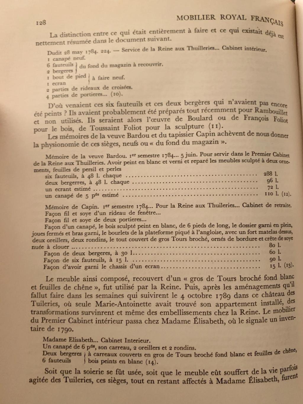 Marie-Antoinette et Fersen : un amour secret - Page 24 B9745910
