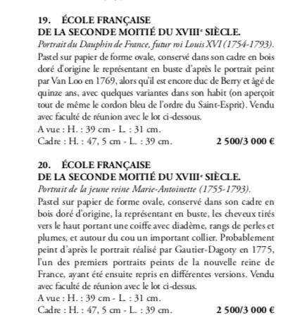 Ventes aux enchères 2018 - Page 8 Captu125