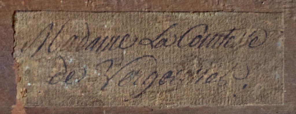 Georges Jacob (1739-1814), menuisier en sièges - Page 5 Captu133