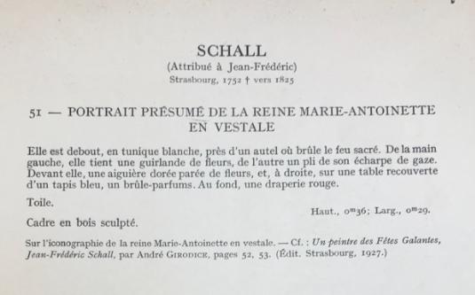 Portraits de Marie-Antoinette et de la famille royale par Charles Le Clercq - Page 3 Captu157