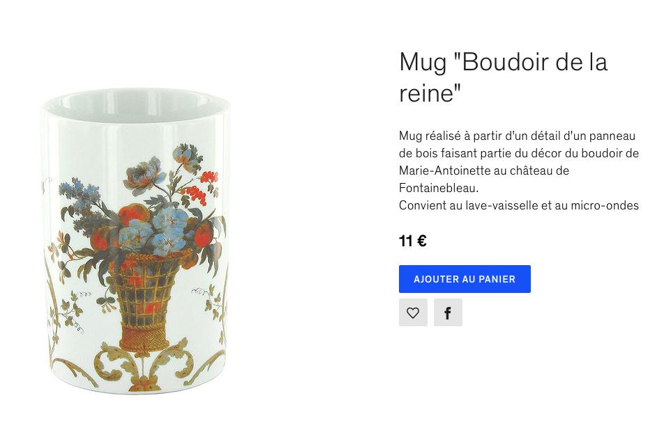 Boudoir de Marie-Antoinette...encore ?  Captu163