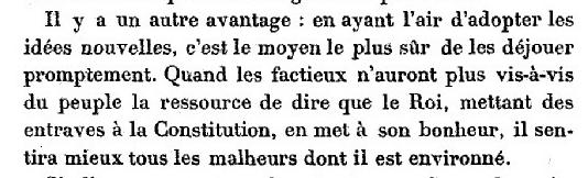 La correspondance de Marie-Antoinette avec le comte de Mercy-Argenteau - Page 2 Captu167